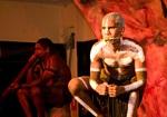 パームコーブのアボリジナル文化 オプショナルツアー