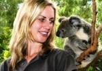 シドニーの動物園 オプショナルツアー