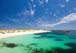 パースのロットネスト島 オプショナルツアー一覧