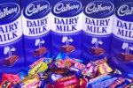 ホバートのチョコレート工場 オプショナルツアー