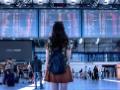 シドニーの国内航空券付き宿泊パッケージ オプショナルツアー