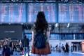 メルボルンの国内航空券付き宿泊パッケージ オプショナルツアー