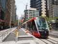 シドニーの#オンライン体験 オプショナルツアー