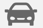 タスマニアのレンタカーの旅 オプショナルツアー
