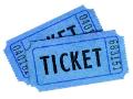 ゴールドコーストの入場・入園チケット オプショナルツアー