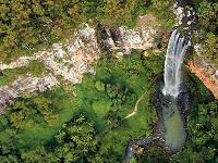 【ゴールデンウィークスペシャル】先着残り6名様限定◆世界自然遺産~スプリングブルックの奇跡~